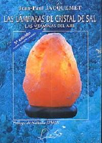 """alt=""""las lámparas de cristal de sal"""""""