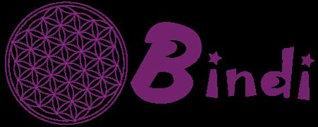 Bindi Esoterismo y Nueva Era