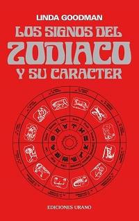 """alt=""""los signos del zodiaco y su caracter"""""""