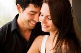 mejores-perfumes-seducir-hombres