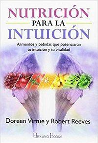 """alt=""""nutricion para la intuicion"""""""