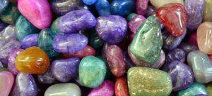piedras energéticas