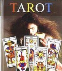 """alt=""""tarot"""""""