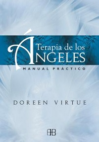 "alt=""terapia de los angeles manual practico"""