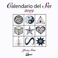 """alt=""""calendario del ser 2019"""""""