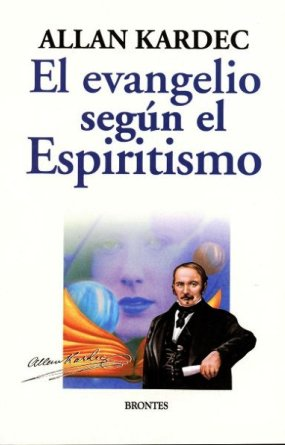 el-evangelio-segun-el-espiritismo