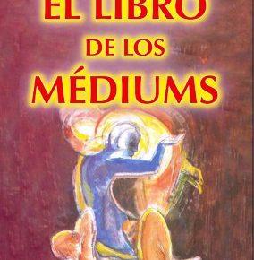 """alt=""""el libro de los mediums"""""""