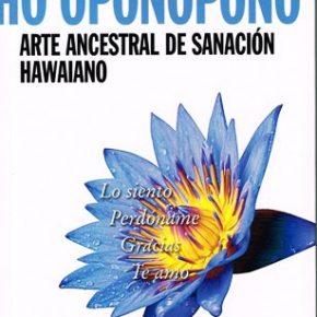 """alt=""""ho'oponopono arte ancestral de sanacion hawaiano"""""""