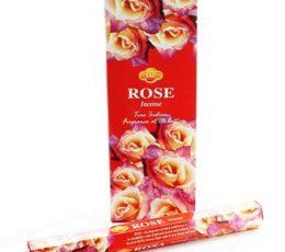 "alt=""incienso rosas"""