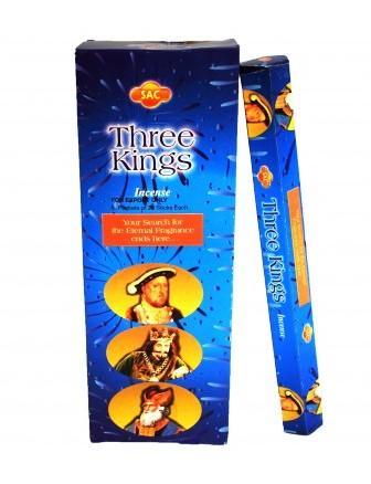 "alt=""incienso tres reyes"""