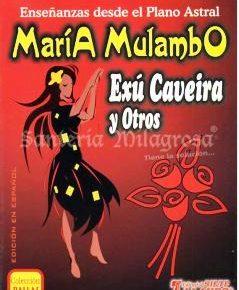 """alt=""""maria mulambo exu caveira y otros"""""""