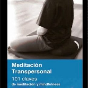 "alt=""meditacion transpersonal"""