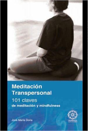 meditacion-transpersonal