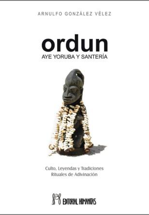 ordun-aye-yoruba-y-santeria