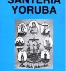"alt=""santeria yoruba"""