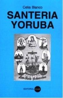 santeria-yoruba