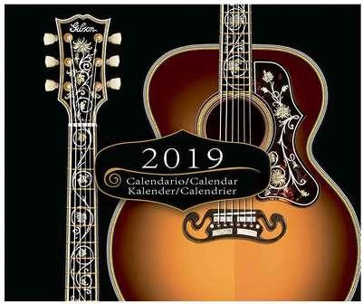 """alt=""""calendario cuerdas 2019"""""""