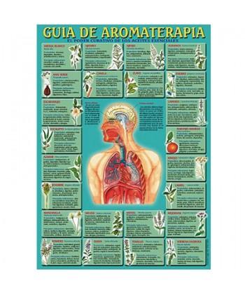 guia-de-aromaterapia