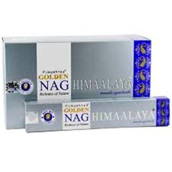 """alt=""""incienso golden nag himalaya"""""""