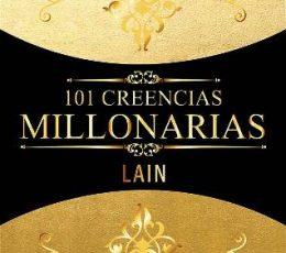 """alt=""""101 creencias millonarias"""""""
