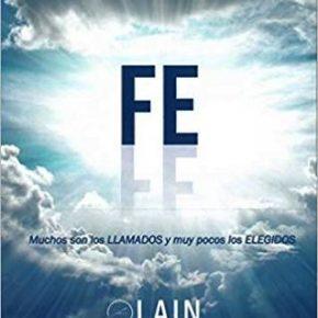 """alt=""""fe volumen 6"""""""