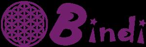 Bindi Esoterismo, Nueva Conciencia y Espiritualidad