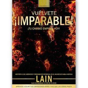 """alt=""""vuelvete imparable 2"""""""