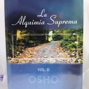 "alt=""la alquimia suprema volumen 2"""