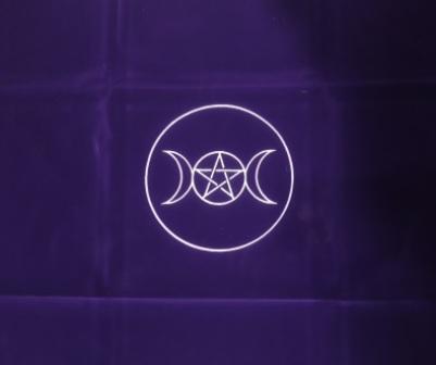 """alt=""""tapete-tarot-wicca"""""""