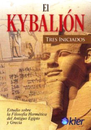 """alt=""""el-kybalion"""""""