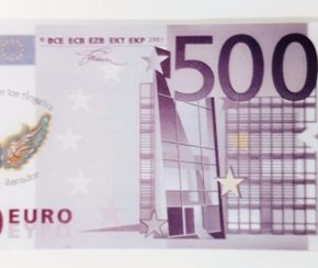"alt=""billetes-prosperidad"""