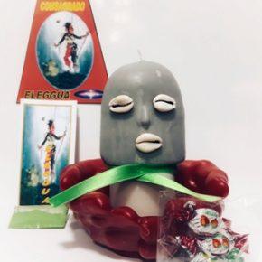 "alt=""ritual-consagrado-eleggua"""