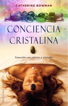 """alt=""""conciencia-cristalina"""""""