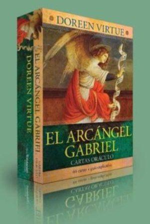 """alt=""""el-arcangel-gabriel"""""""
