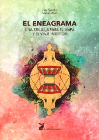 """alt=""""el-eneagrama"""""""