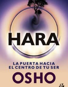 "alt=""hara-puerta-hacia-centro-ser"""
