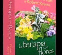 "alt=""la-terapia-con-flores"""