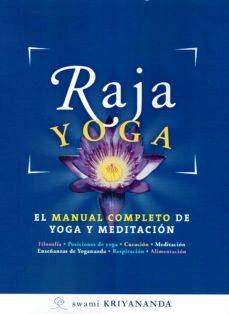 """alt=""""raja-yoga"""""""