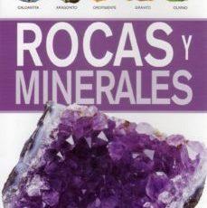 """alt=""""rocas-y-minerales"""""""