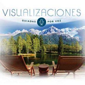 "alt=""visualizaciones"""