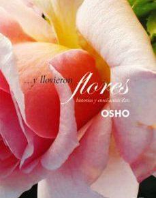"""alt=""""y-llovieron-flores"""""""