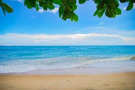 Feng shui: Cómo proteger tu hogar estas vacaciones