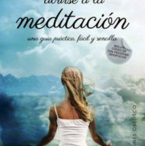 """alt=""""abrirse-a-la-meditacion"""""""