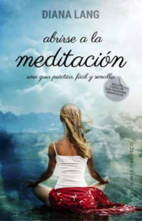 abrirse-a-la-meditacion