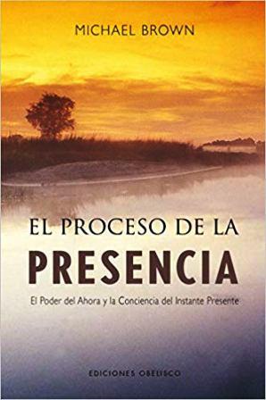 el-proceso-de-la-presencia