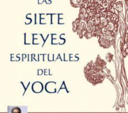 "alt=""las-siete-leyes-espirituales-del-yoga"""