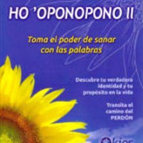 """alt=""""ho'oponopono-II"""""""
