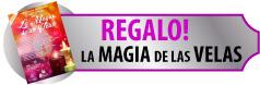 REGALO-MAGIA-VELAS