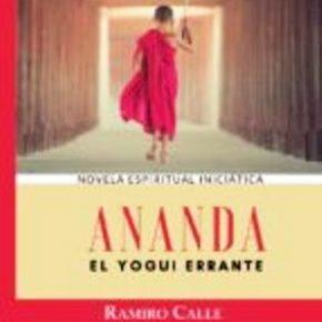 """alt=""""ananda-el-yogui-errante"""""""