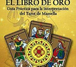 """alt=""""el-libro-de-oro"""""""